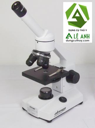 kính hiển vi soi tinh