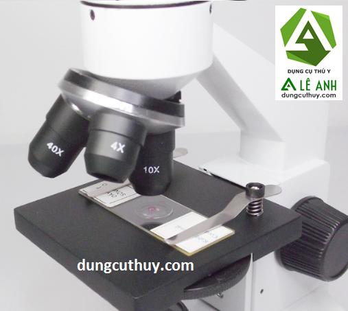 kính hiển vi soi tinh giá rẻ