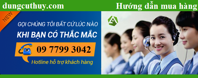 dungcuthuy.com